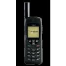 Iridium Satphone Rental POSTPAID Maroc