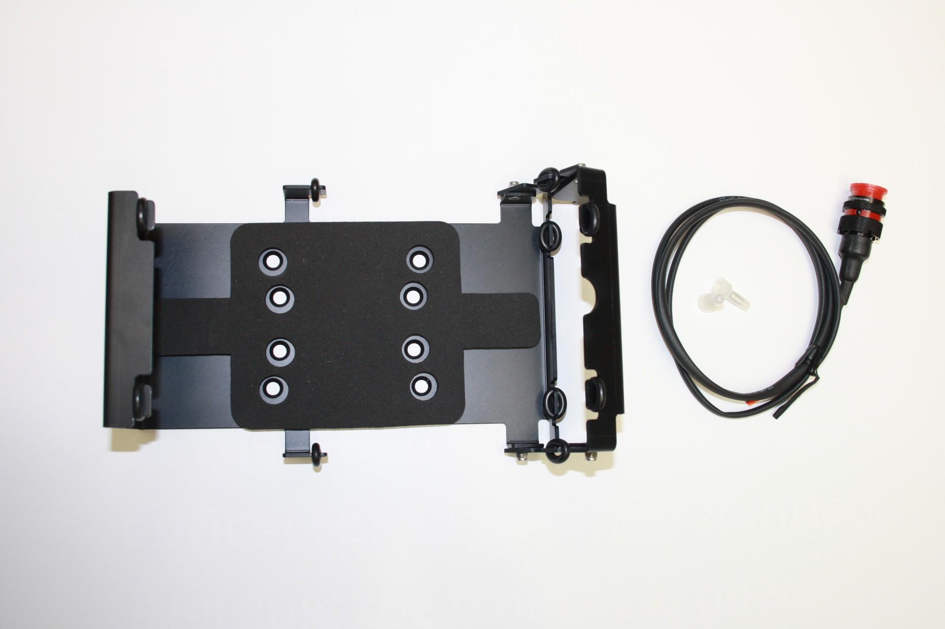 Kit Upgrade New IRITRACK