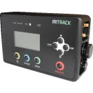 Location New Iritrack SWR 18