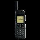 Location Téléphone Satellite Iridium PREPAID