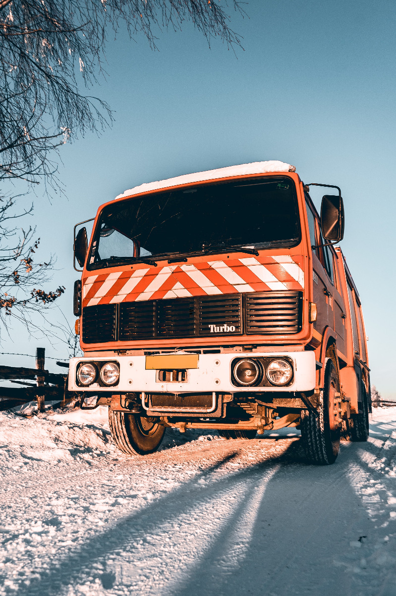 car-ssv